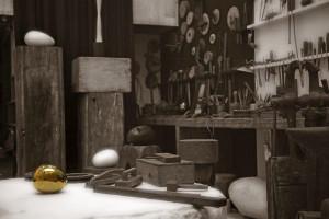 atelier_brancusi_spirit_of_paris
